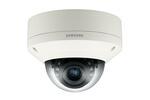 Samsung SCV-6081RP