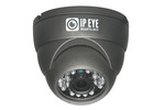 IPeye IPEYE-DMA1.3-SR-3.6-01