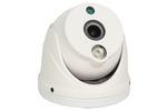 Falcon Eye FE-ID1080AHD/10M