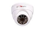Polyvision PD-IP2-B3.6 v.2.5.1 (PD20-M2-B3.6IRА-IP)