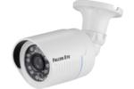 Falcon Eye FE-IB1080MHD/20M