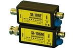 НПО Защита информации SI-106 F