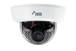 IDIS TC-D1222WR