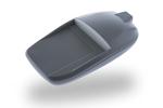 Parsec PR-EH08 USB