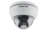 Master MR-HDNVP720W