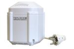 Бастион TEPLOCOM ST – 222/500