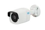 RVI RVi-IPC42LS (3.6 мм)