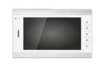 Optimus VMH-10.1(sw)