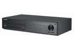 Samsung SRD-1654DP0,5T