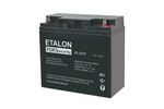 ETALON FS 1217