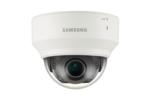 Samsung PND-9080RP