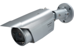 Panasonic WV-SPW532L