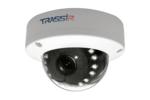 TRASSIR TR-D2D5 v2 3.6