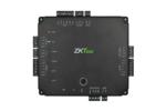 ZKTeco C5S110