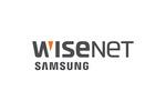 WiseNet (Samsung) SSW-PL03L