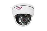 Microdigital MDC-L7290FSL