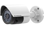 Tantos TSi-Pls22FP (4)
