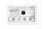 HikVision DS-KH9510-WTE1