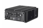 HikVision DS-MP7608HN(1T)(M12)