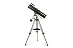 Levenhuk Телескоп Levenhuk Skyline 130х900 EQ