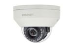 WiseNet Lite (Samsung) HCV-7020RP