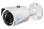 RVI RVi-1NCT2060(2.8)white