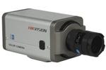HikVision DS-2CC178P-A (Highlight Compensation)