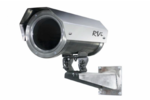 RVI RVi-4CFT-HS426-M.04z4/3-P