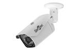Smartec STC-IPM3660/1 Xaro