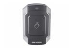 HikVision DS-K1104M
