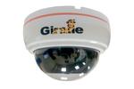 Giraffe GF-D4423AHD