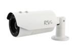RVI RVi-4TVC-640L50/M2-A