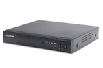 Polyvision PVDR-IP4-08M1POE v.5.9.1