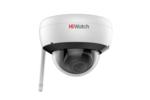 HiWatch DS-I252W(B)(4 mm)