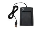 Tantos TS-RDR-USB-EM