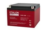 ETALON FORS 1226