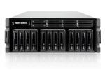 Ниеншанц-Автоматика FRONT Server 438.012(00-06128996)