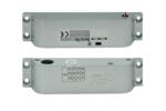 Fox FX-M100B
