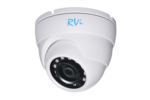 RVI RVi-IPC31VB (2.8 мм)