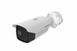 HikVision DS-2TD2617-3/V1