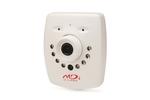 Microdigital MDC-N4090-8