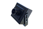 Optimus AHD-H032.1(3.6)T