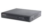 Polyvision PVDR-A5-16M1 v.1.9.1