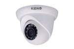 KENO KN-DE406F28