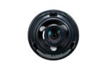 WiseNet (Samsung) SLA-2M6000D