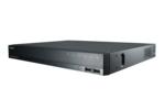 WiseNet (Samsung) XRN-820S