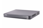 HikVision iDS-7204HUHI-M1/FA