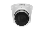Falcon Eye FE-MHD-DV5-35