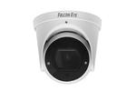 Falcon Eye FE-MHD-DV5-35