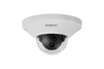 WiseNet (Samsung) QND-6011